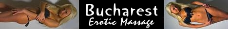 Masaj Erotic - Erotic Massage - Bucharest, Unirii, Romania